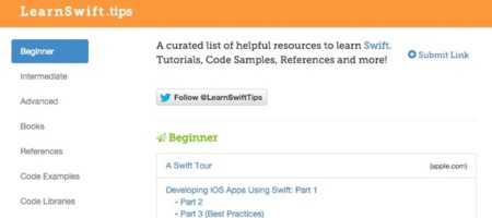 Learnswift