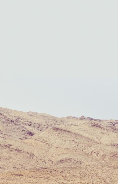 Fotos desierto