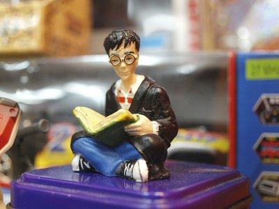 """""""¡Yo creo en la magia, muggle!"""": así se celebra en Internet el 20 aniversario de Harry Potter"""