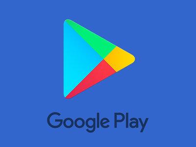 Google Play Security Reward Program: detectar un fallo de seguridad en una aplicación popular tendrá recompensa
