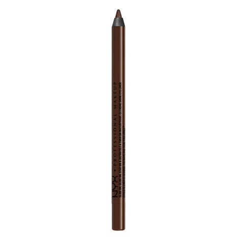 Lápiz de ojos Slide On Pencil Nyx
