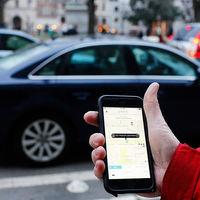 Proponen chatarrizar vehículos particulares que trabajen con Uber en Colombia