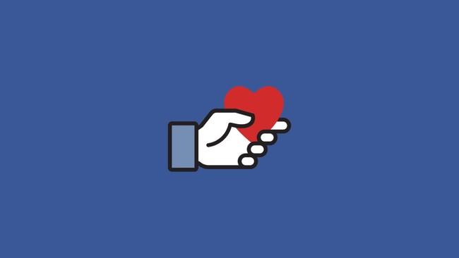Facebook facilitará la búsqueda de ayuda en casos de desastres o crisis
