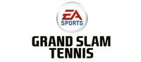EA anuncia el primer juego que usará Natal y el Sony Motion Controller