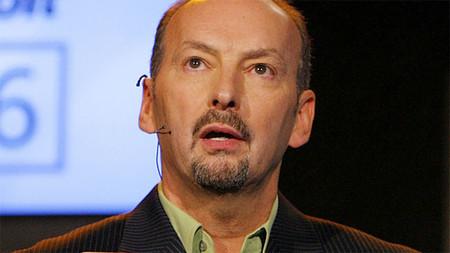 Peter Moore habla sobre la relación DRM y EA [E3 2013]