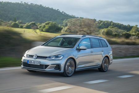 Volkswagen Golf 2017: al volante de un clásico que se renueva, ahora más