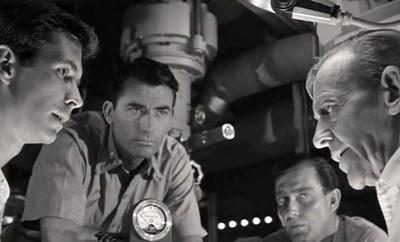 Ciencia-ficción: 'La hora final' de Stanley Kramer