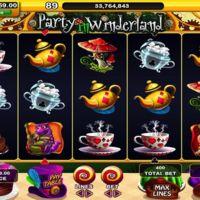 Juegos para móviles, una superpotencia: Alibaba compra Playtika por 4.400 milones de dólares