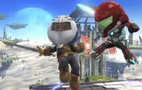 Los Mii de Super Smash Bros. también tendrán un armario lleno de disfraces