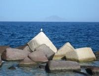 Islas Eolias: Salina