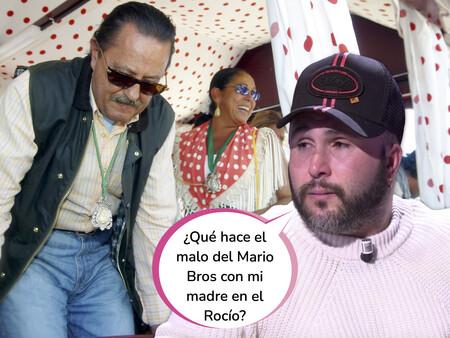 ¡Surrealista! Así es cómo Kiko Rivera se enteró de que su madre, Isabel Pantoja, estaba saliendo con Julián Muñoz