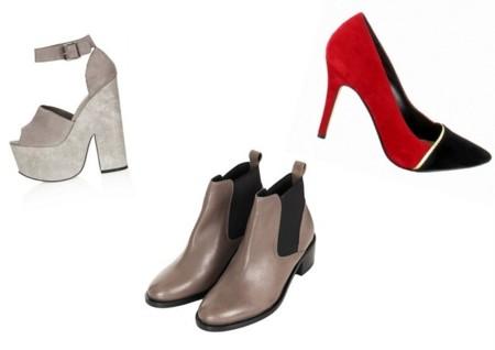 zapatos por menos de 50 euros