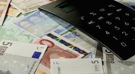 Cuál es el impacto de la subida del IVA en los hogares españoles