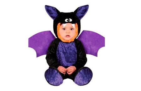 disfraz-murcielago-bebes