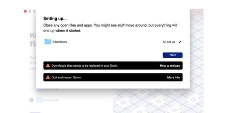 Mejor Sincronizacion Carpetas Dropbox Beta