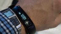 ¿Realmente vamos a vestir estos gadgets en 2014?