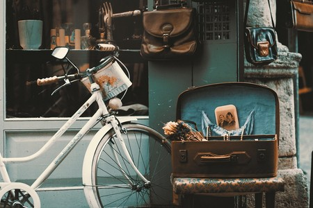 Bicycle 1872682 960 720