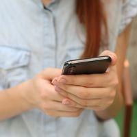 Qualcomm ya tiene listos sus chips Wi-Fi 6E para smartphones y routers con los que tener conexiones más rápidas y estables