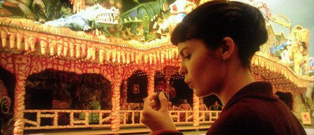 Amelie 02