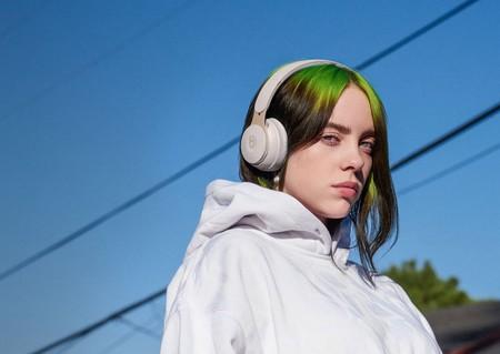 La posible desaparición de Beats y su integración definitiva en Apple