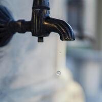 El agua corriente, bien de lujo: dos tercios de la Tierra ya se están quedando sin reservas