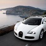El diseñador del Bugatti Veyron es el nuevo encargado del departamento de diseño de BMW