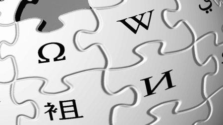 La Wikipedia seguirá sin tener anuncios tras recibir 12 millones en donaciones