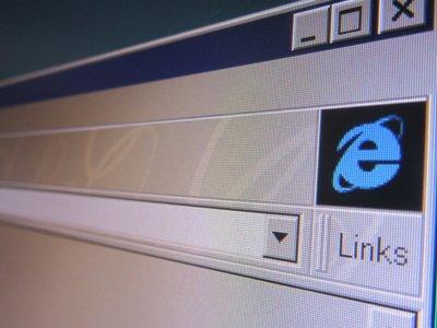 ¿Qué significa el final del soporte de Microsoft para Internet Explorer 8, 9 y 10?