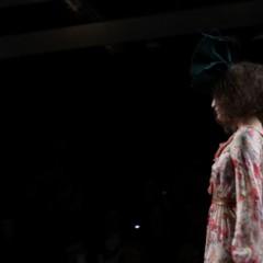 Foto 7 de 126 de la galería alma-aguilar-en-la-cibeles-madrid-fashion-week-otono-invierno-20112012 en Trendencias