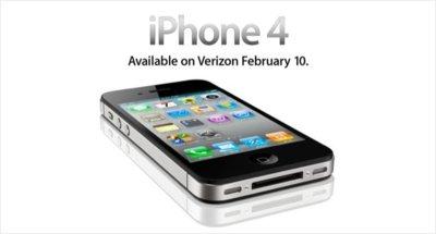 """Walter Mossberg lo tiene claro: """"no veremos dos iPhones actualizados en Junio"""""""