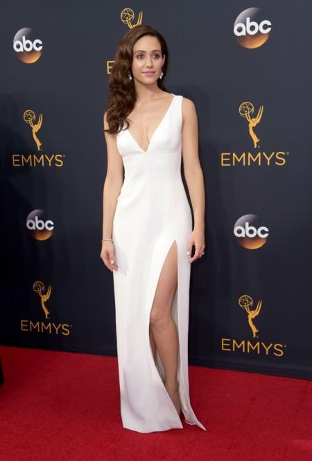 Emmy 2016 8