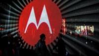 ¿Qué habrá dentro de la caja? Motorola desvelará un nuevo producto el próximo miércoles