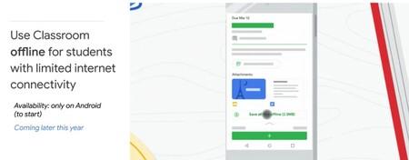 Google Educacion 3
