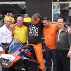 Foto 10 de 20 de la galería moto-live-aprilia-malaga-2010 en Motorpasion Moto