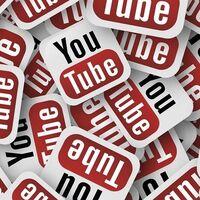YouTube empieza a implementar en Android TV la velocidad de reproducción variable en los vídeos