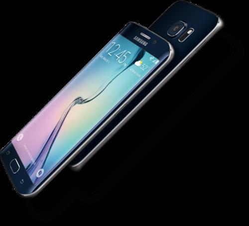 La guía del comprador del Samsung Galaxy S6 y S6 Edge