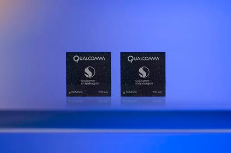 Nuevos Snapdragon 660 y 630, Qualcomm quiere llevar las características premium a la gama media-alta