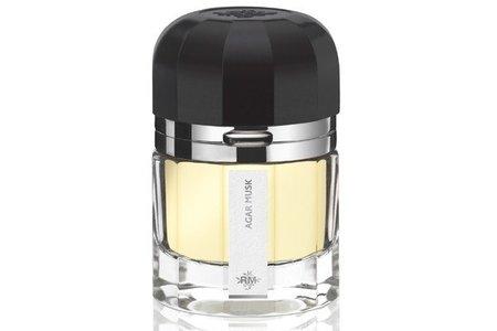 ramon-monegal-agar-musk-perfume-unisex.jpg