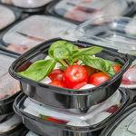 Las ensaladas envasadas podrían poner en riesgo la salud