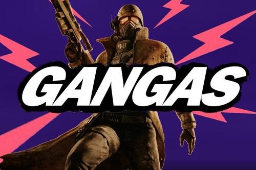 La saga Fallout con un 60% de descuento, el portátil Asus ROG Strix G513 por 300 euros menos y mucho más en Cazando Gangas