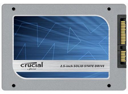 El SSD que estabas esperando ya está aquí