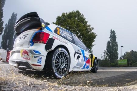 """Buenas noticias: la Comisión del WRC se """"carga"""" la idea del Shootout"""