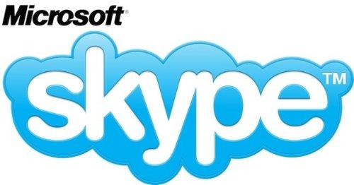 MicrosoftsequedaconSkype:loquepuedepasaryloquenopuedepasarenlasplataformasdeApple