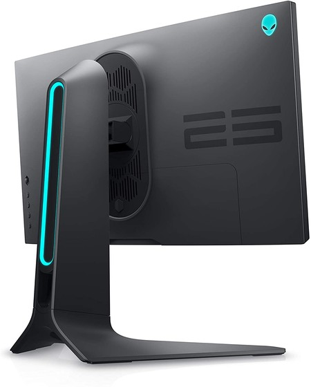 Dell Alienware IPS