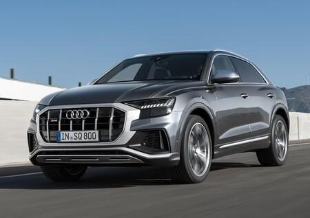 Audi Mantendra Los Motores A Diesel Y Gasolina 4
