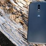 Moto G4, análisis: el 'superventas' de Motorola crece bajo la mano de Lenovo
