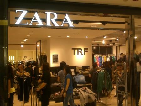 Hk Cwb Times Square Shop Zara 03