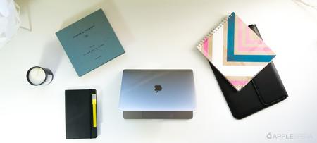 Este truco te permite ver qué tienes en el portapapeles de macOS en cada momento