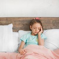 Las migrañas en niños y adolescentes: qué características presentan y cómo debemos tratarlas