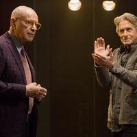 'El método Kominsky' es renovada una última vez por Netflix: la temporada 3 será el final de la serie